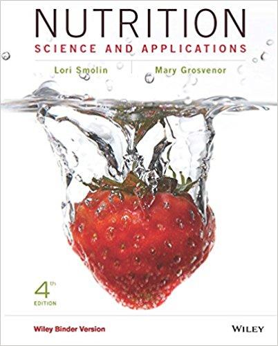 Munson, Young And Okiishi's Fundamentals 8th Edition