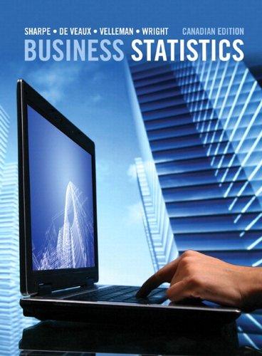 statistics david freedman solution manual
