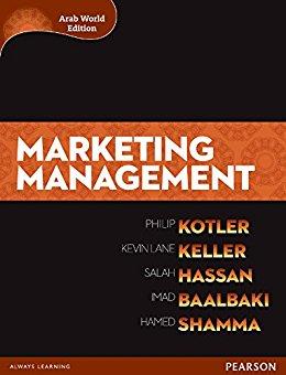 Kotler principles management by philip pdf marketing of