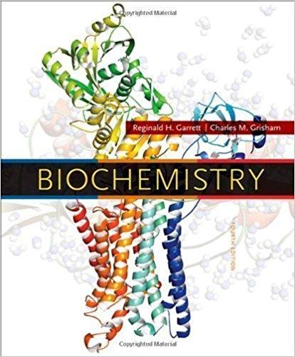 fundamentals of biochemistry voet test bank torrent