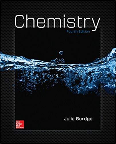 chemistry 4e julia burdge instructor s solutions manual rh buy solutions manual com Chemistry Textbook Chemistry Kit
